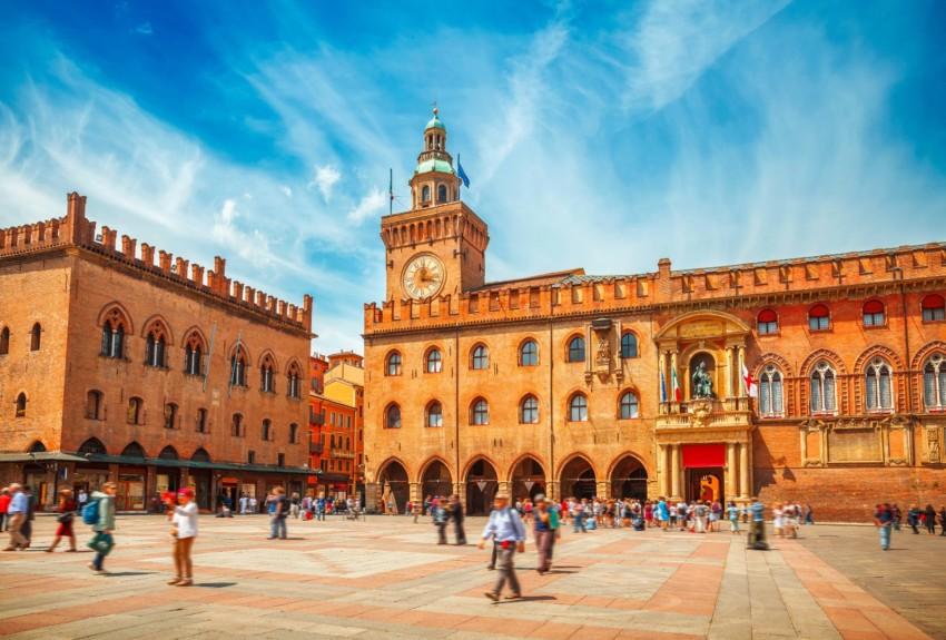 B&B consigliati a Bologna