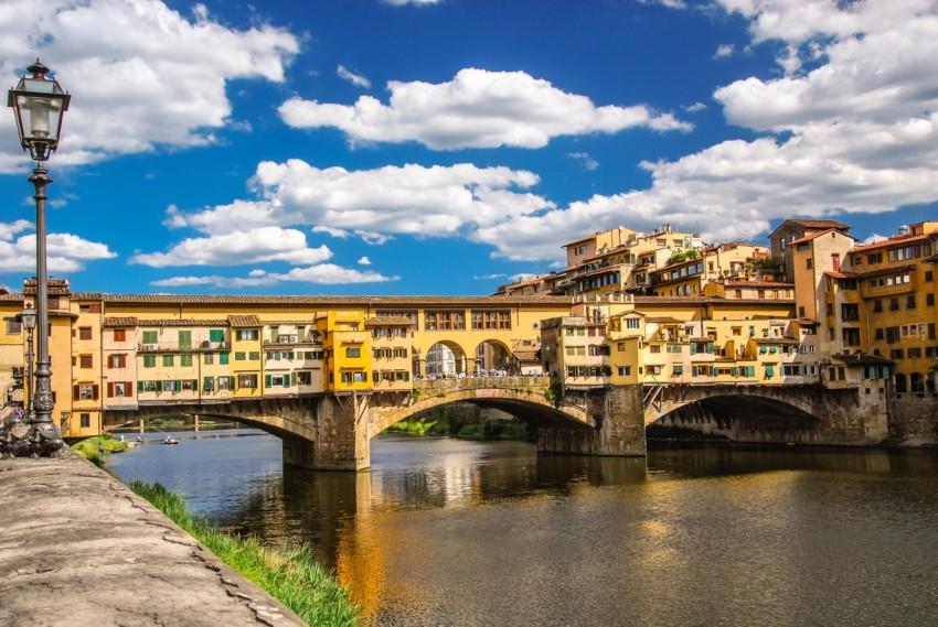 B&B consigliati a Firenze