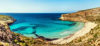 Dove dormire a Lampedusa
