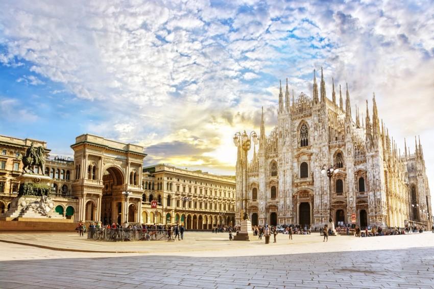 B&B consigliati a Milano