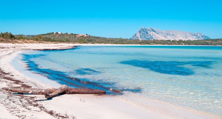Dove dormire in Sardegna