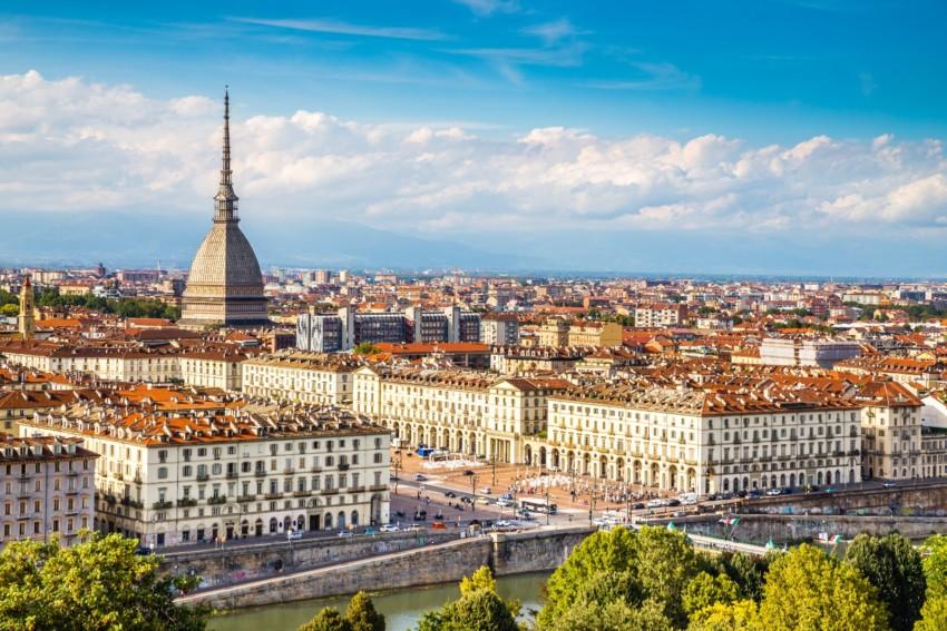 B&B consigliati a Torino