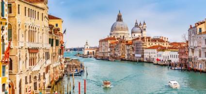 Dove dormire in Veneto